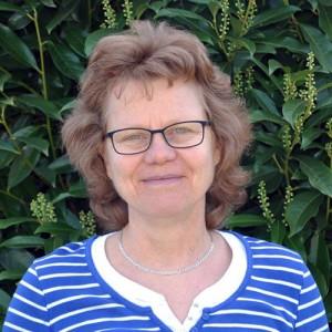 Eva Felka