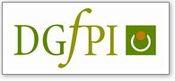 logo-dgfpi