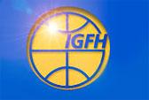 logo_igfh