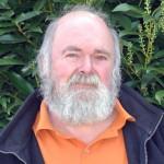 Michael Oldiges