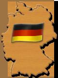 Projekt Husky Deutschland