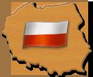 Projekt Husky Polen