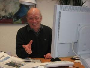2010-02-18_uni-kassel_02