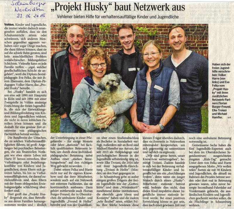 sn-projekt-husky