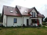 Betreuungsstelle in Polen in Kaschubei