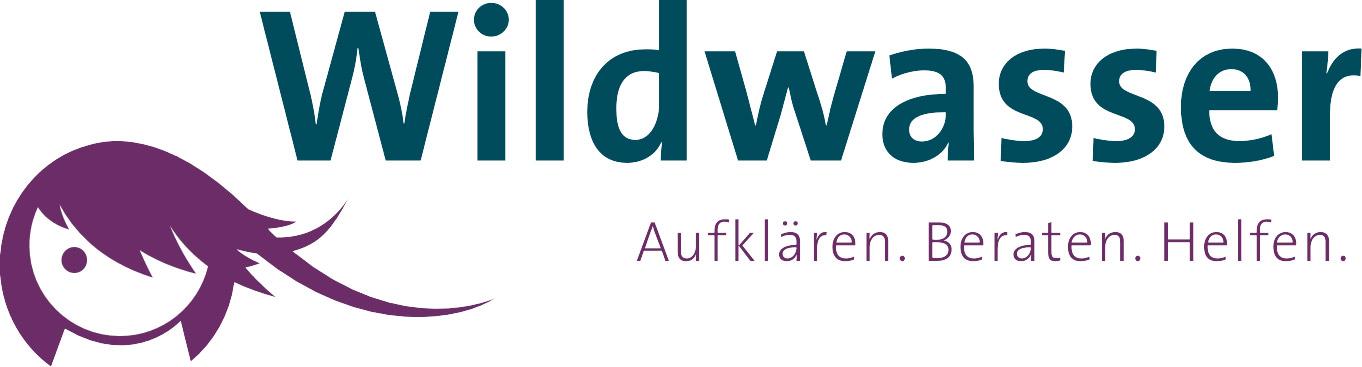 Wildwasser Minden e.V.