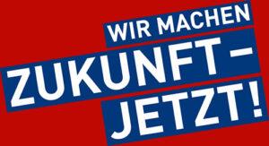 17. Deutscher Kinder- und Jugendhilfetag 2021 - WIR MACHEN ZUKUNFT - JETZT!